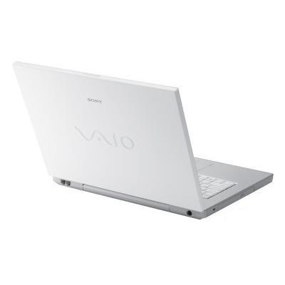Ноутбук Sony VAIO NR11SR/S