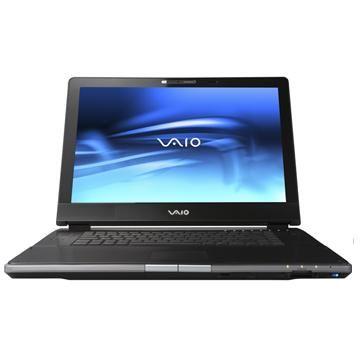 Ноутбук Sony VAIO AR31MR