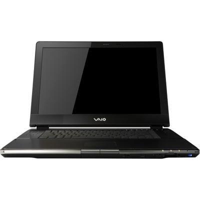Ноутбук Sony VAIO AR31SR