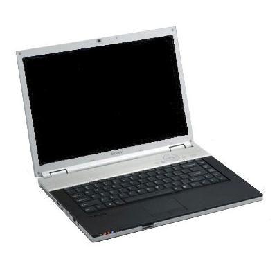 Ноутбук Sony VAIO FZ11ZR T7300