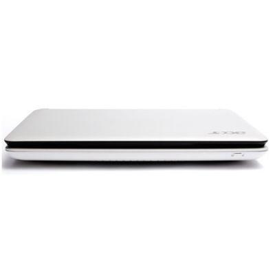 ������� Acer Aspire One AOA110-Bw LU.S020B.006