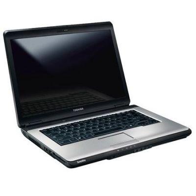 Ноутбук Toshiba Satelite L300D - 10B