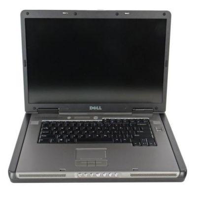 Ноутбук Dell Precision M6300 T8100
