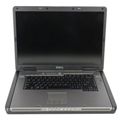 Ноутбук Dell Precision M6300 T8300