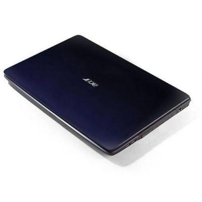 Ноутбук Acer Aspire 8730G-644G50Mi LX.AYG0X.054