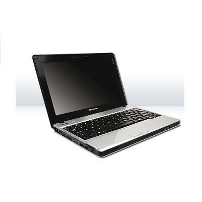 Ноутбук Lenovo Lenovo G530-5 59017899 (59-017899)