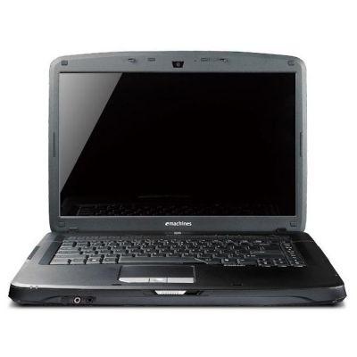 Ноутбук Acer e-Machines E620-261G16Mi LX.N260Y.078