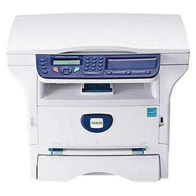 МФУ Xerox Phaser 3100MFP/S 3100MFPV_S