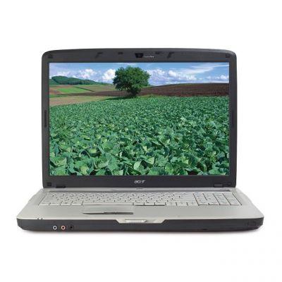 Ноутбук Acer Aspire 7720-583G25Mi LX.AML0Y.001