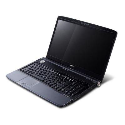 Ноутбук Acer Aspire 6930G-844G64Mi LX.AVB0X.111