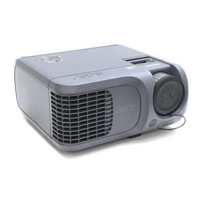 ��������, Acer XD1150 EY.J3901.001