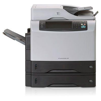 МФУ HP LaserJet M4345x CB426A