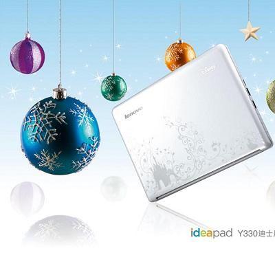 ������� Lenovo IdeaPad Y330 (Disney-3) 59018704 (59-018704)