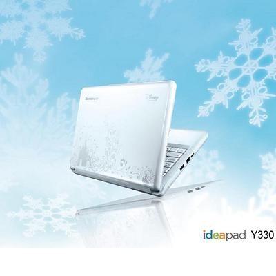 ������� Lenovo IdeaPad Y330 (Disney-6) 59018702 (59-018702)