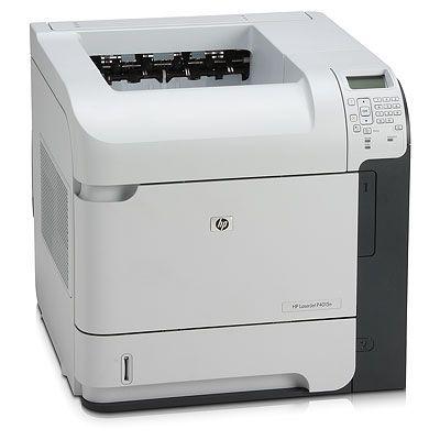 Принтер HP LaserJet P4015dn CB526A
