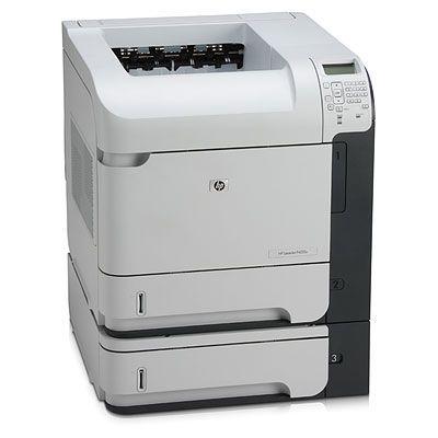 Принтер HP LaserJet P4015x CB511A