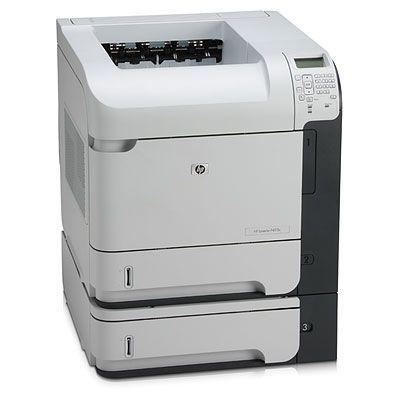 Принтер HP LaserJet P4515tn CB515A