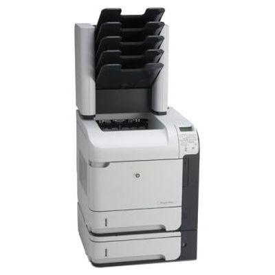 Принтер HP LaserJet P4515xm CB517A