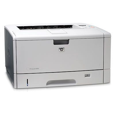 Принтер HP LaserJet 5200 Q7543A