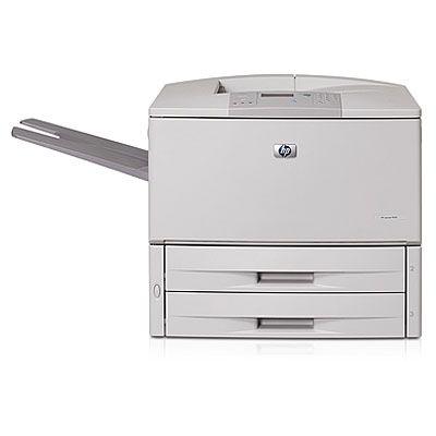 ������� HP LaserJet 9040N Q7698A