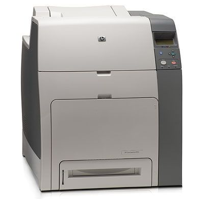 ������� HP Color LaserJet 4700 Q7491A