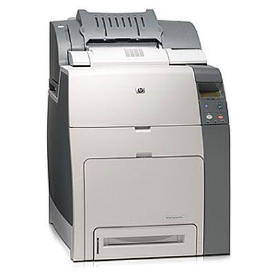 Принтер HP Color LaserJet 4700dn Q7493A