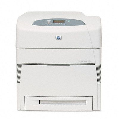 Принтер HP Color LaserJet 5550DN Q3715A