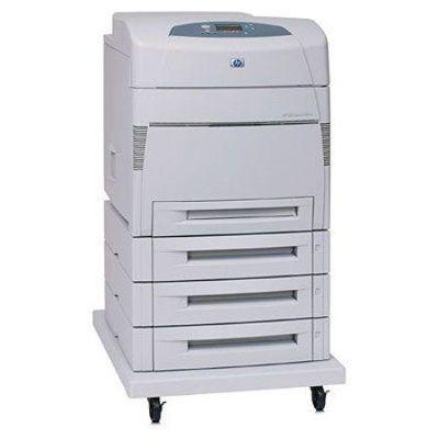 Принтер HP Color LaserJet 5550HDN Q3717A
