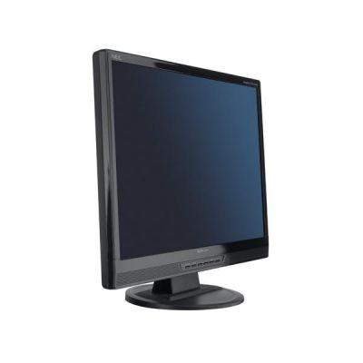 Монитор (old) Nec AccuSync 22WMGX