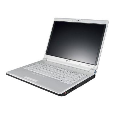 Ноутбук LG R510 L.AP11R