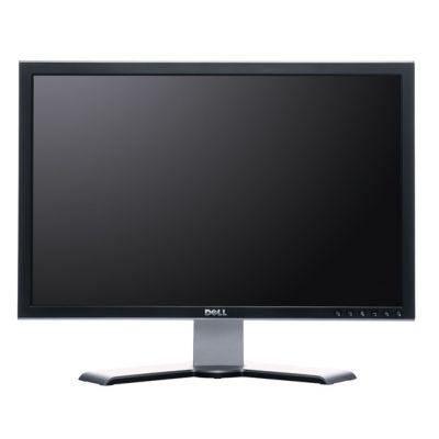 ������� (old) Dell E178WFP
