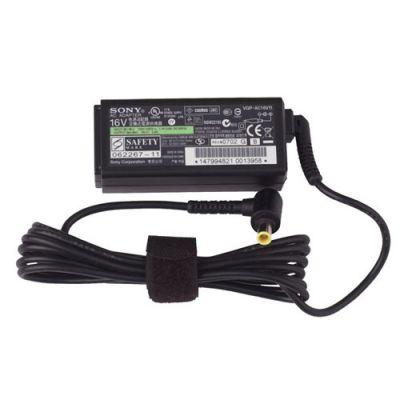 Адаптер питания Sony VAIO для G,tz и ux серий VGP-AC16V11