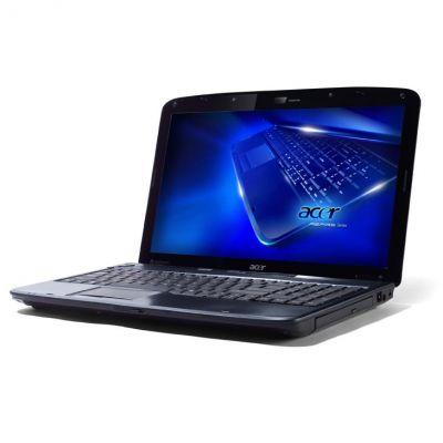 Ноутбук Acer Aspire 5735Z-322G25MI LX.ATR0X.173