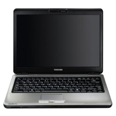 ������� Toshiba Satellite Pro U400 - 205
