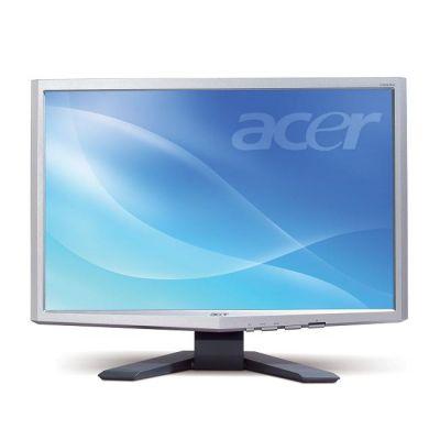 Монитор (old) Acer X223Wsdh ET.EX3WE.032
