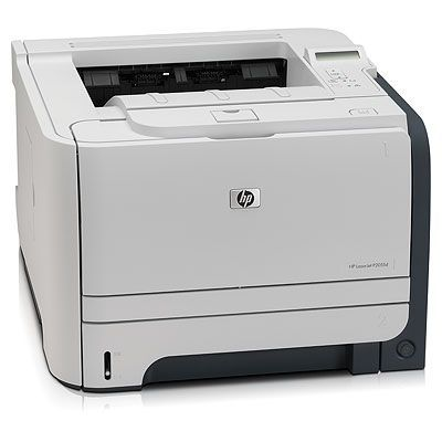 Принтер HP LaserJet P2055d CE457A
