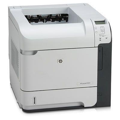������� HP LaserJet P4014n CB507A