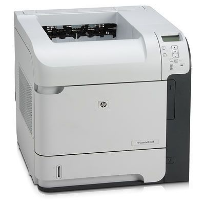 ������� HP LaserJet P4014dn CB512A