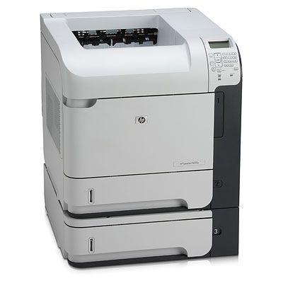 Принтер HP LaserJet P4015tn CB510A