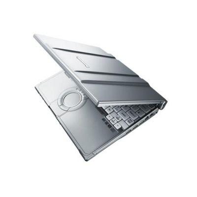 Ноутбук Panasonic Toughbook CF-W7 CF-W7DWAYZS9