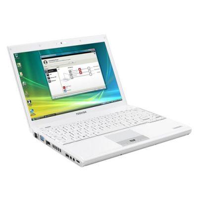 Ноутбук Toshiba Portege A600-13A PPA60E-02300WRU