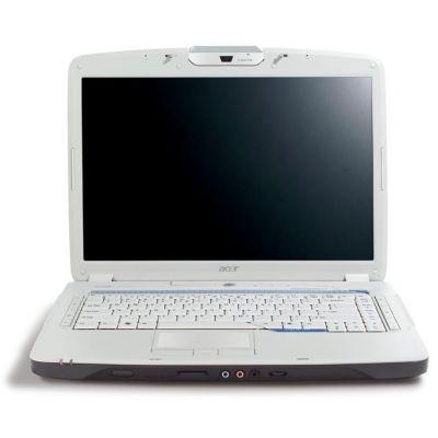 Ноутбук Acer Aspire 5920G-932G32Bn LX.AKQ0X.129