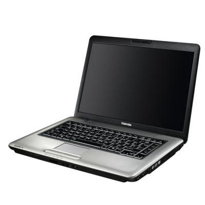 Ноутбук Toshiba Satellite pro A300 - 1GS