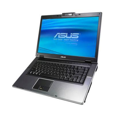 ������� ASUS V1V P8600