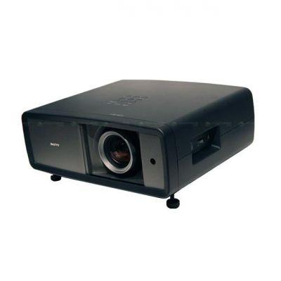 Проектор, Sanyo PLV-Z3000