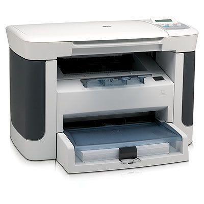 ��� HP LaserJet M1120n CC459A