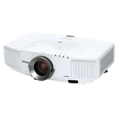 Проектор, Epson EB-G5200WNL V11H298940