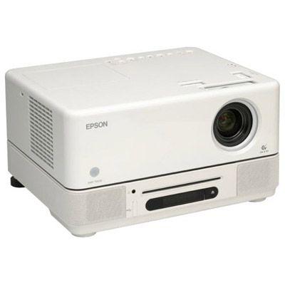 ��������, Epson EMP-W5D V11H257140LB