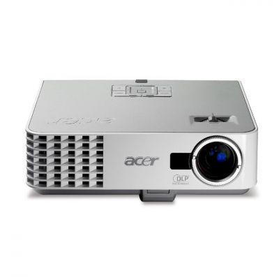 Проектор, Acer P3250 EY.J6801.001