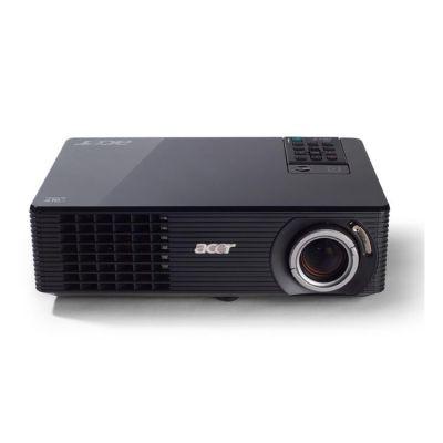 ��������, Acer X1260P EY.J8901.001